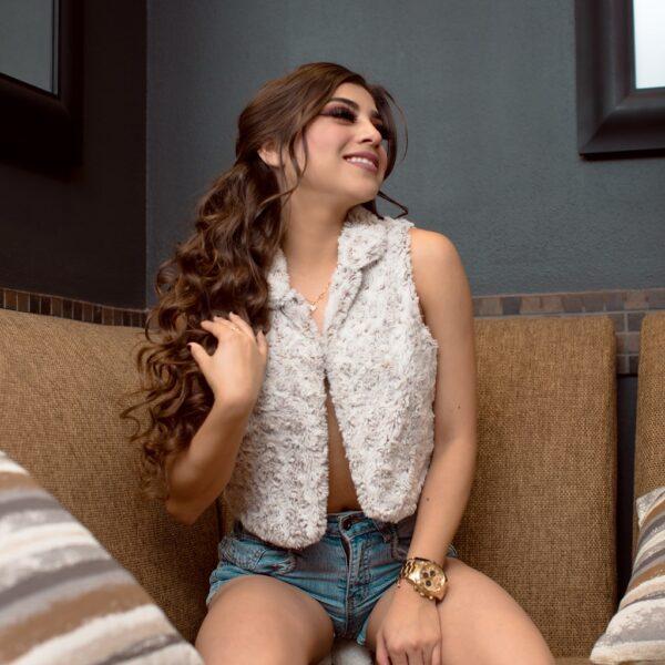 Andrea-Zuniga-4