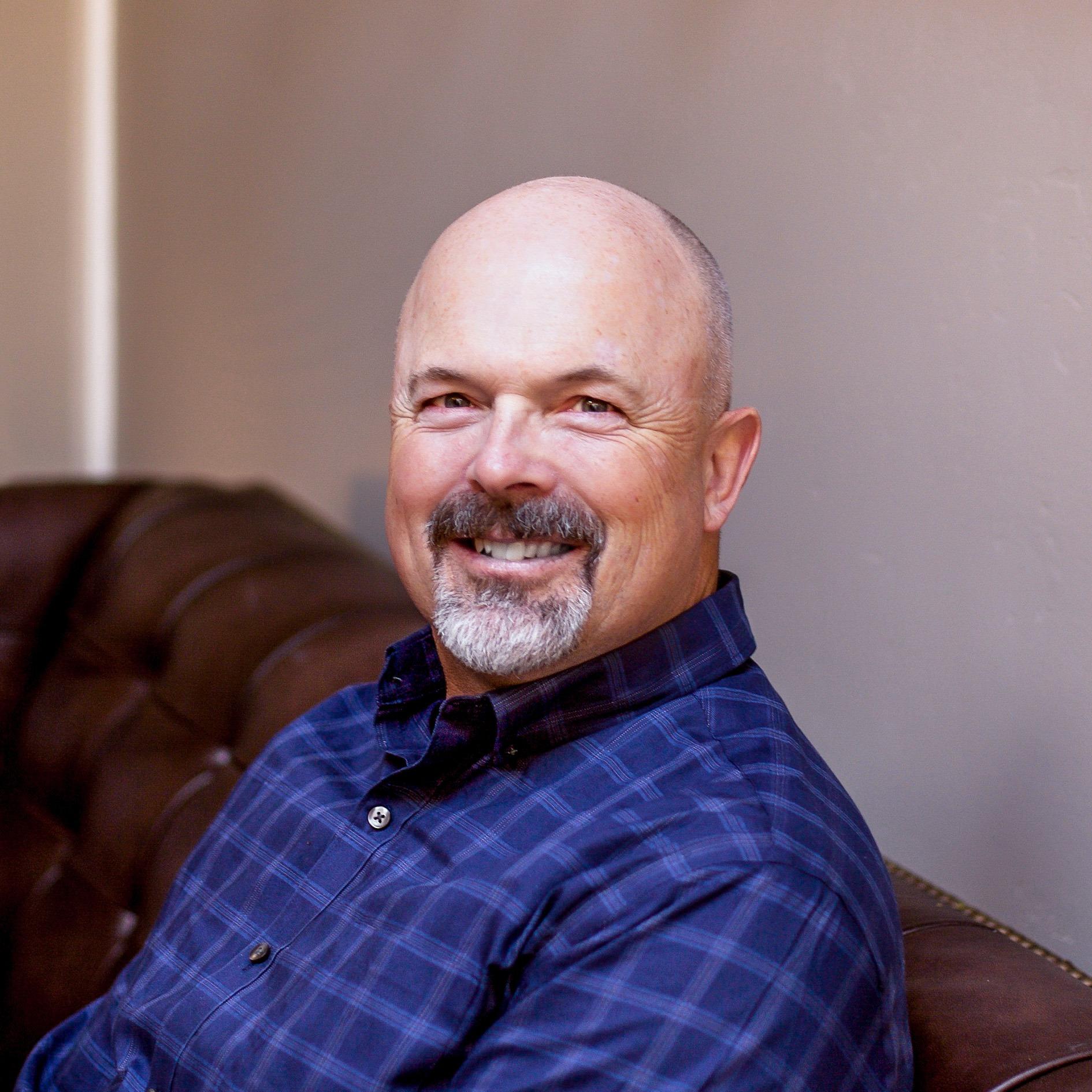 Richard Randleman - Senior Project Manager - HMK Company