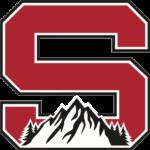 scsd_logo