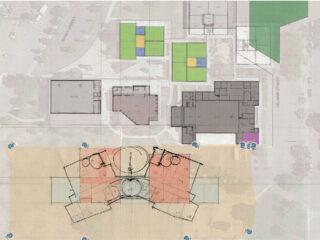 HMK Company - Helman Elementary