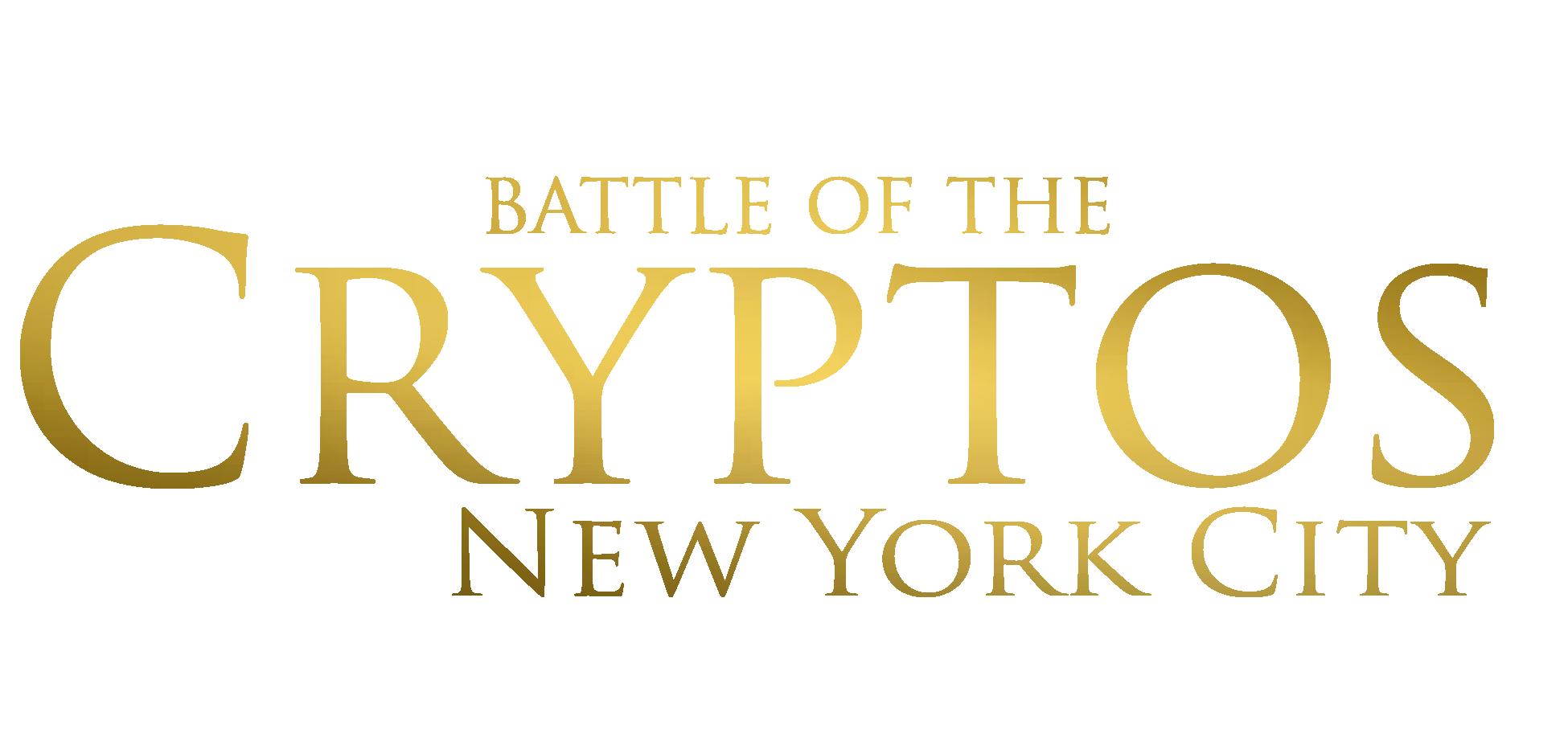 https://www.battlecryptos.com