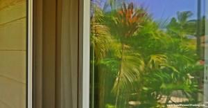 Kauai Window Cleaning
