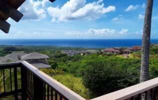 Kauai Exterior Cleaning Services
