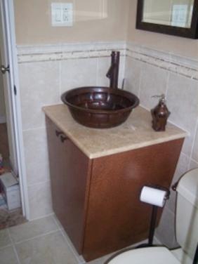 bathroom-19