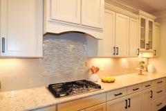 Kitchen_(3)