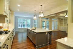 Kitchen_and_Brk