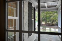 Side_porch