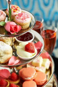 Pink-Afternoon-Tea-sml1-200x300