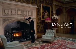 JanuaryFellowesBook