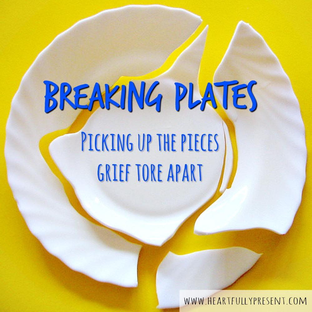 broken plate 1000x1000
