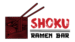 Shoku Ramen Bar