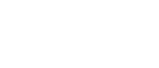 m For Men Salon | Spa