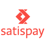 logo-satispay-red-230x230