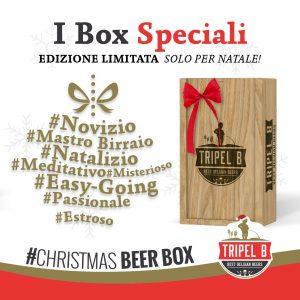cp_box_speciali