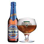 Arrivano le Birre di Natale da Tripel B!