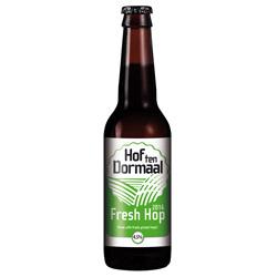 Bevi con il Mastro Birraio: Hof Ten Dormaal | Da Tripel B assaggiamo le migliori birre belghe a FRESH HOP | Torino di Hof Ten Dormaal