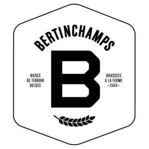 label-bertinchamps