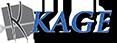 Kage-logo