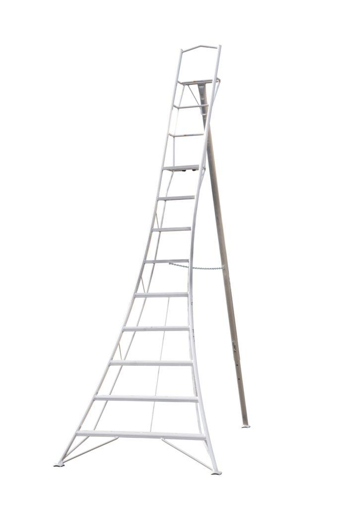 12ft Platform GSU