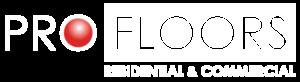 Pro Floors logo