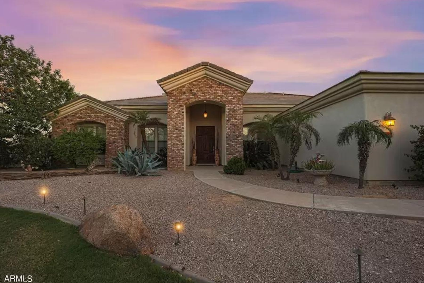 Phoenix and Scottsdale Realtor