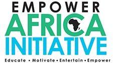 EMPOWER AFRICA INITIATIVE