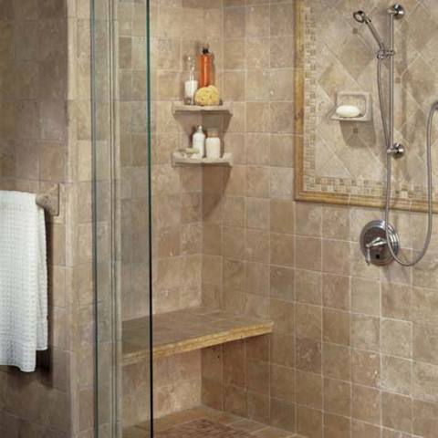 American-Olean-Tiled-Shower-600x480
