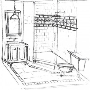 Bathroom-Rendering1