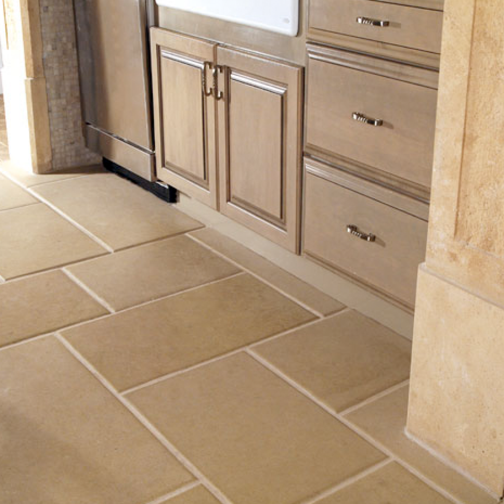 Altadena Floor Tile Installation Services