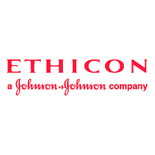ethicon