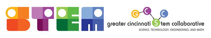Greater Cincinnati STEM Collaborative
