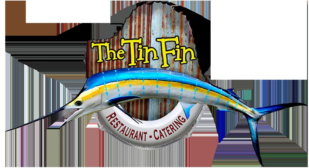 The Tin Fin - Restaurant