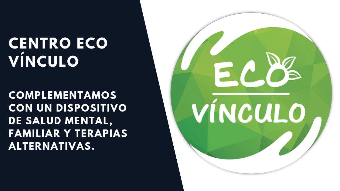 Anuncio Eco