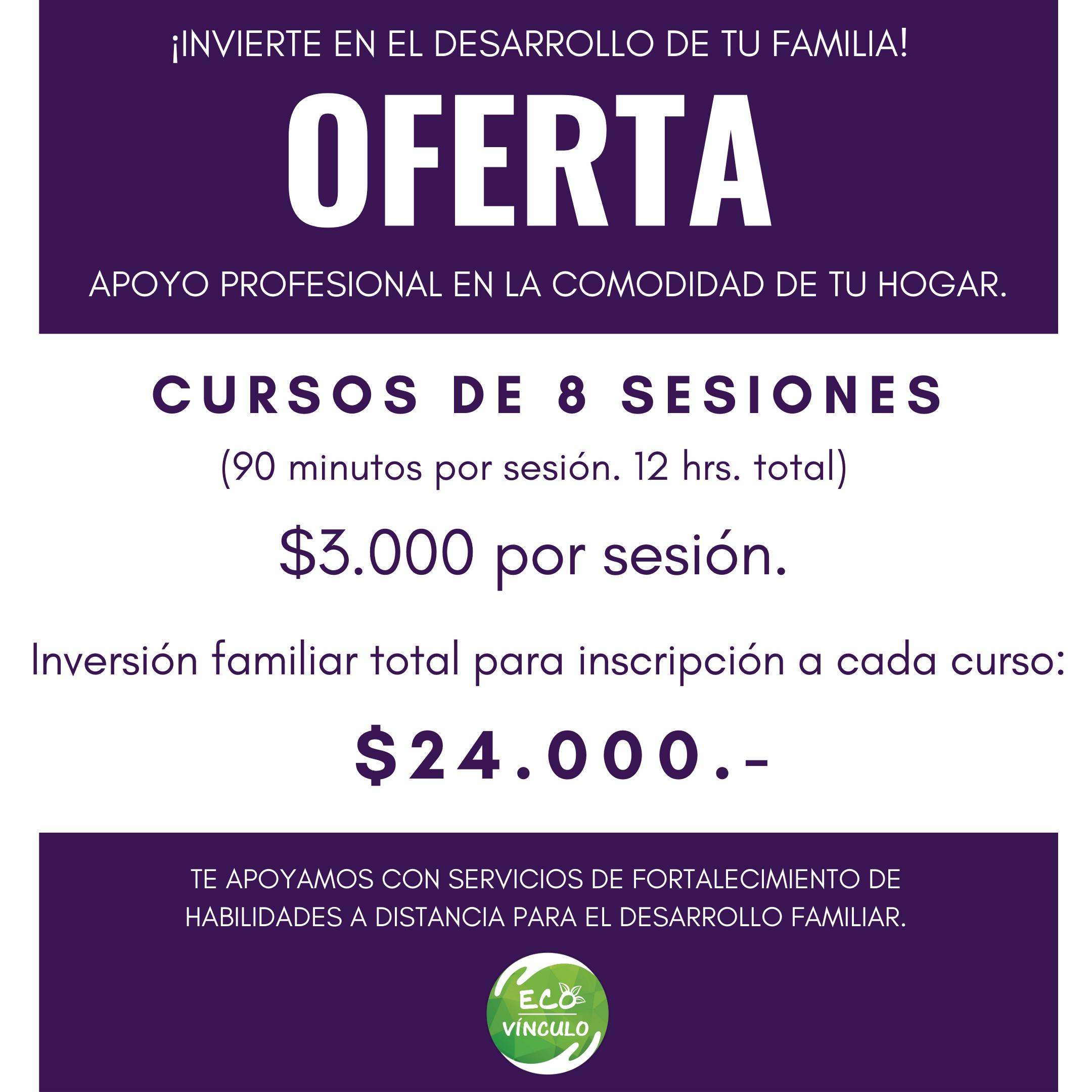 Precios cursos familias (2)