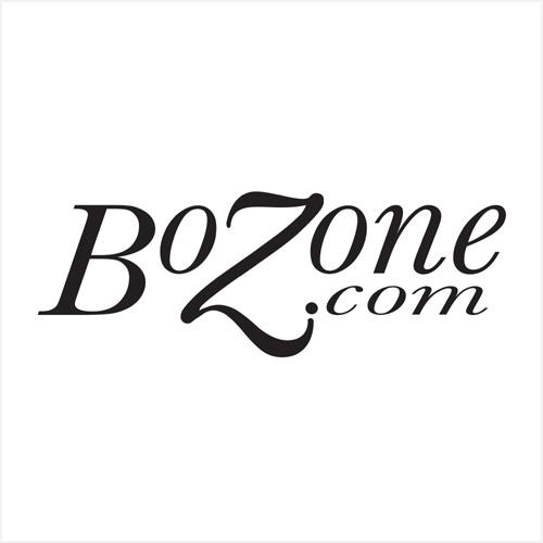 BZN Sponsor - The BoZone