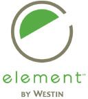 Element Bozeman