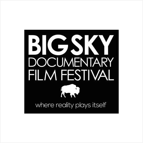 BZN Sponsor - Big Sky Film Festival