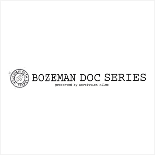 BZN Sponsor - Bozeman Doc Series