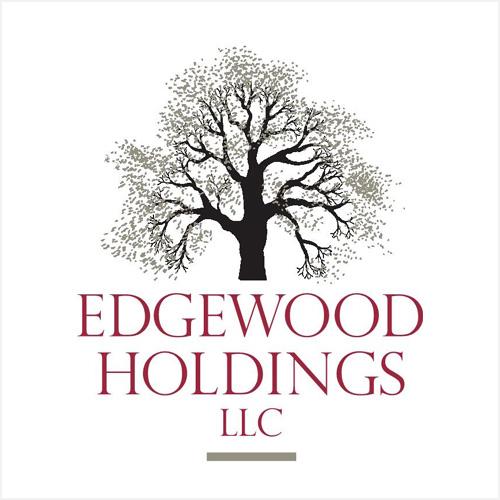 BZN Sponsor - Edgewood Holdings LLC