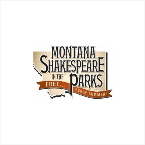 BZN Sponsor - Montana Shakespeare in the Parks