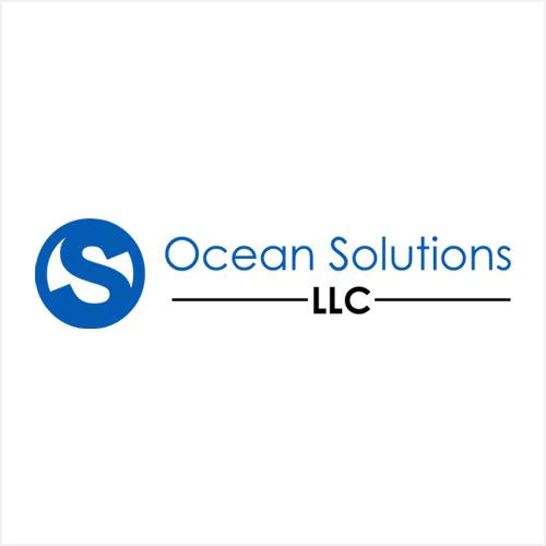BZN Sponsor - Ocean Solutions