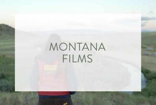 Montana Films