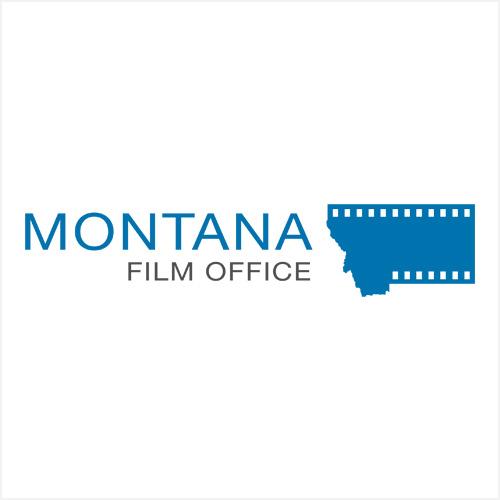 BZN Sponsor - Montana Film Office