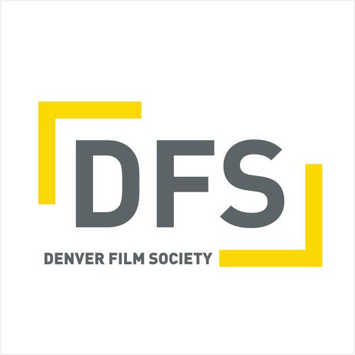 BZN Sponsor - Denver Film Festival