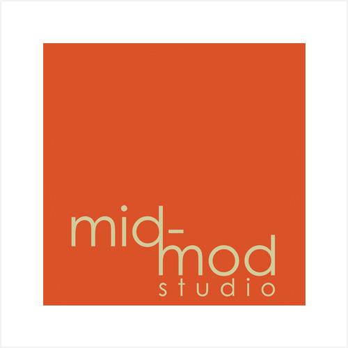 BZN Sponsor - Mid-Mod Studio