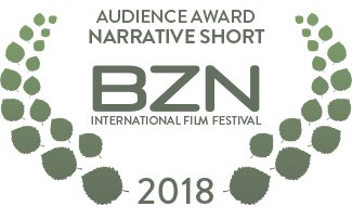 BZN Audience Award - Narrative Short