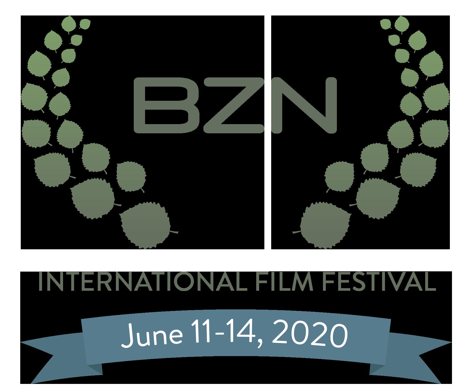 BZN logo 2020