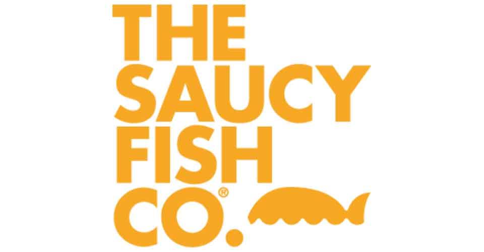 Saucy Fish