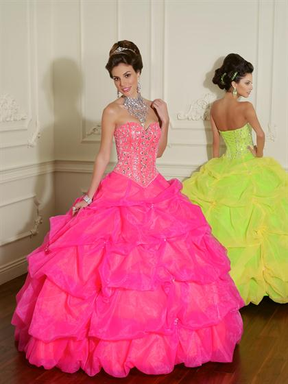 Prom-Dress-Vizcaya Quinceanera-88007-158350