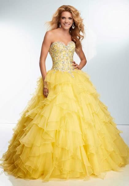 Prom-Dress-Mori-Lee-95095_045